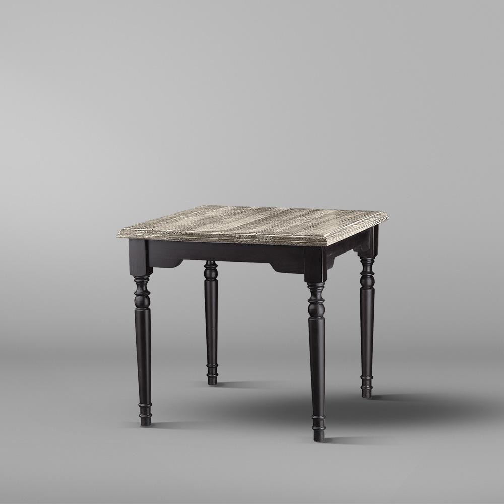 میز کنار مبلی تولیکا مدل لاریسا
