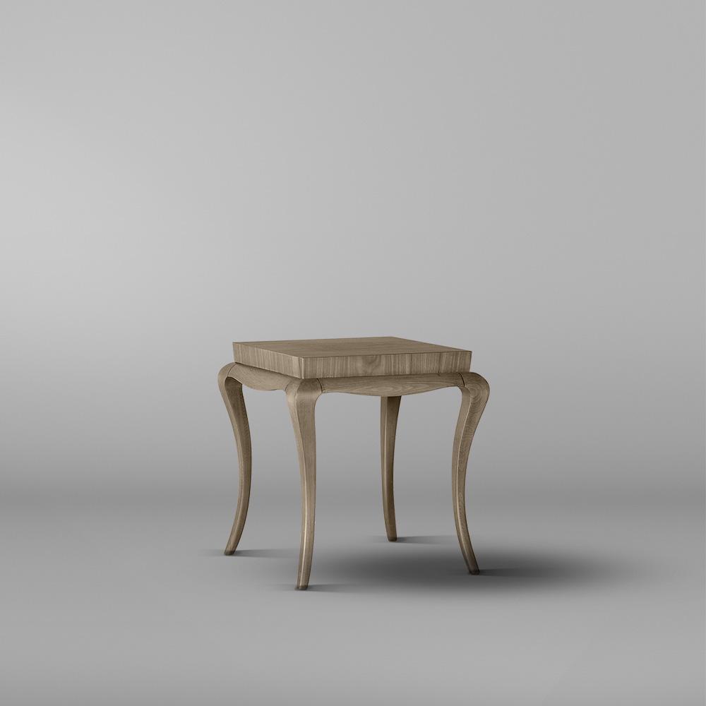 میز کنار مبلی تولیکا مدل آنت