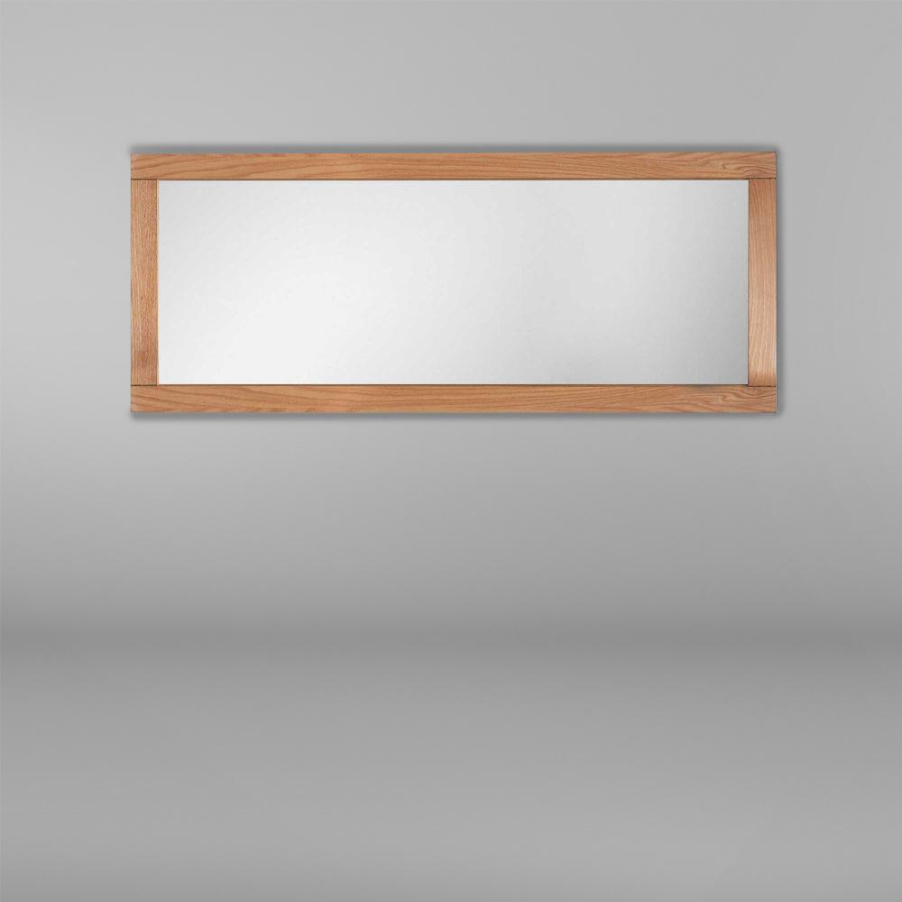 آینه تولیکا مدل پاکان
