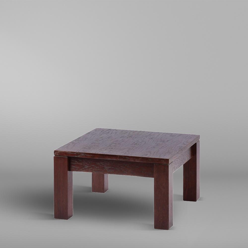 میز کنار مبلی تولیکا مدل کوآدرو