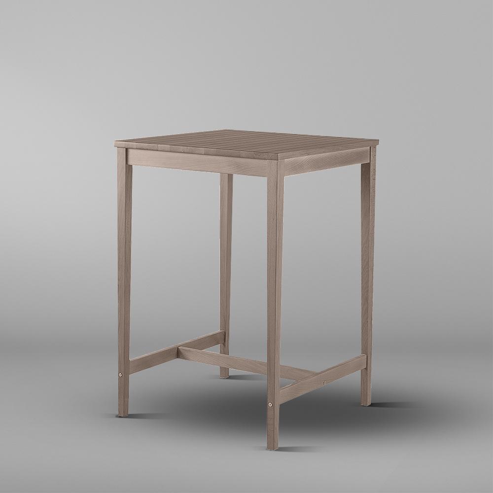 میز بار تولیکا مدل چیترا