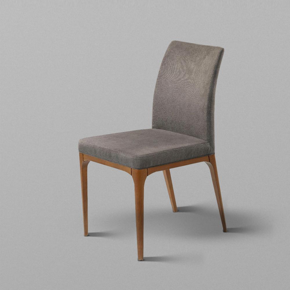 صندلی میهمان تولیکا مدل کیا
