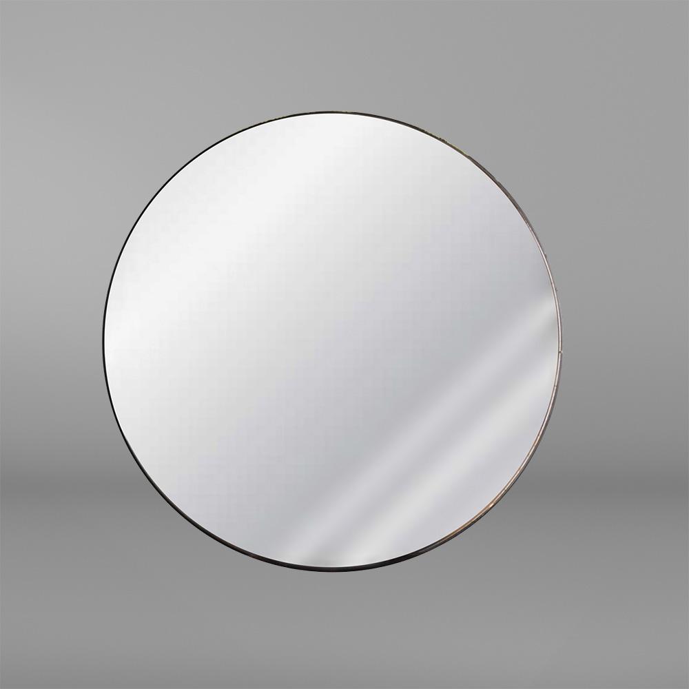 آینه گرد تولیکا سایز 45