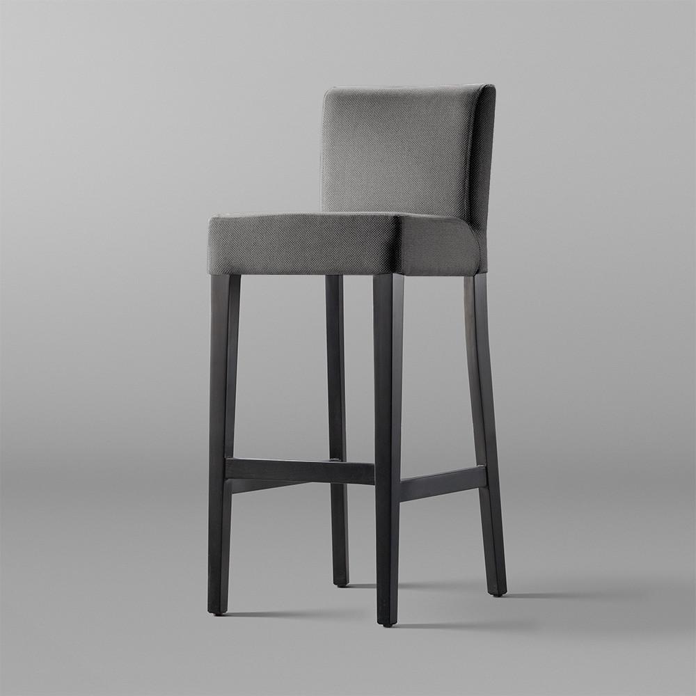 صندلی بار تولیکا مدل تویا