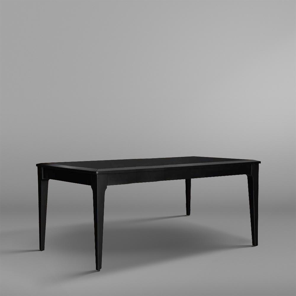 میز نهارخوری 8 نفره تولیکا مدل تویا طرح B