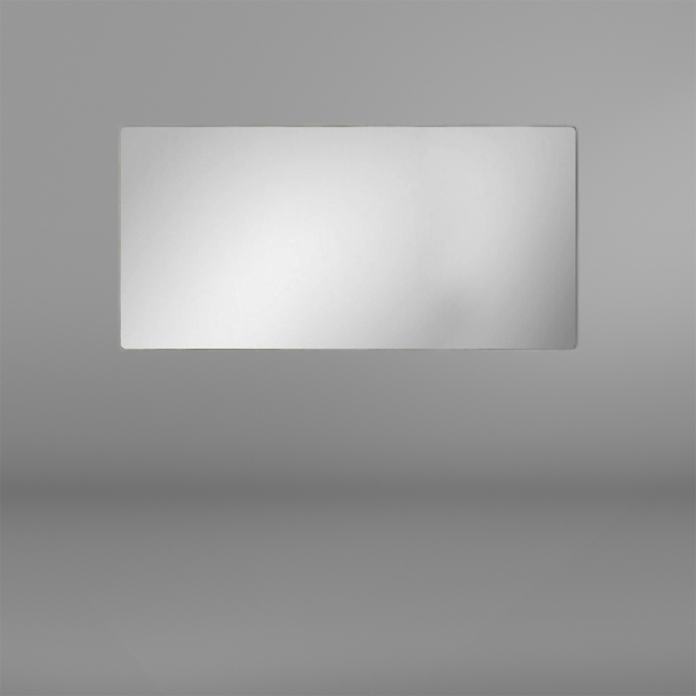 آینه تولیکا مدل کیا