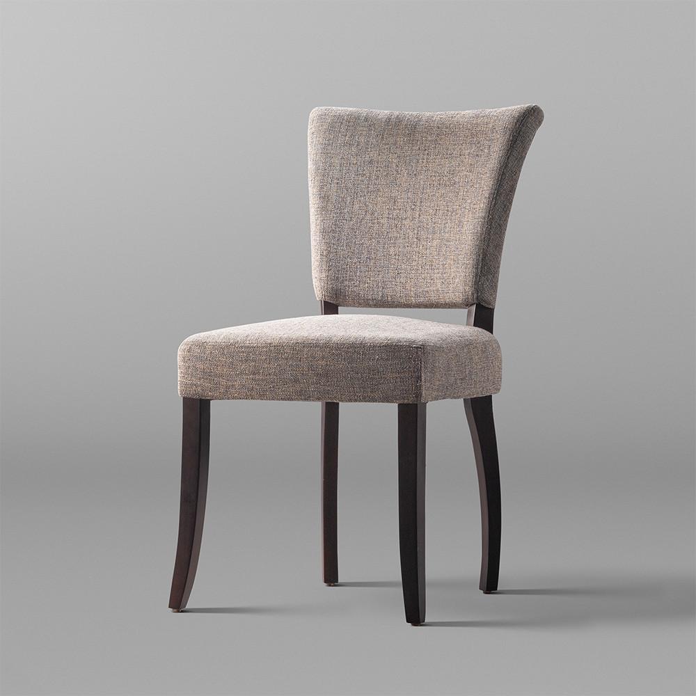 صندلی نهارخوری میهمان تولیکا مدل ورتا