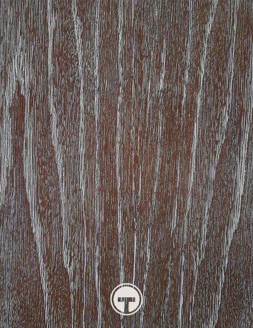 سمپل های چوب تولیکا