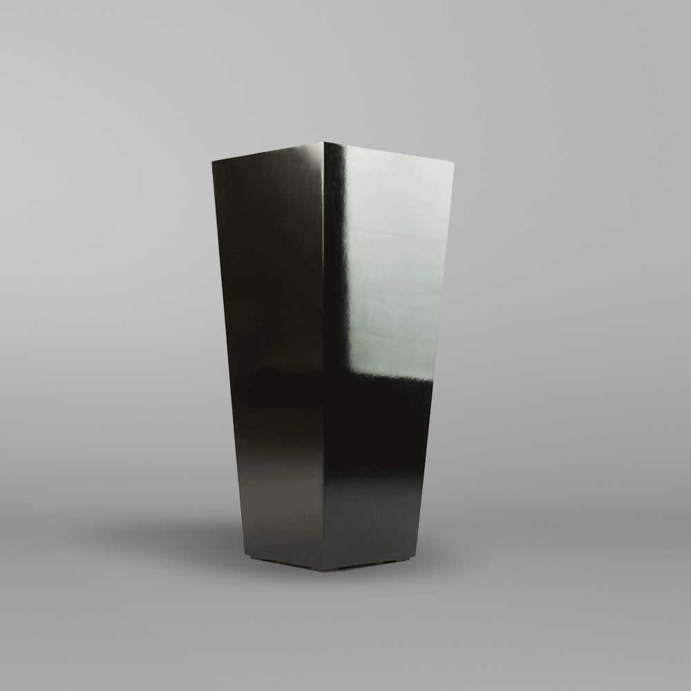 گلدان 150 سانتی متری مدرن تولیکا مدل روناک