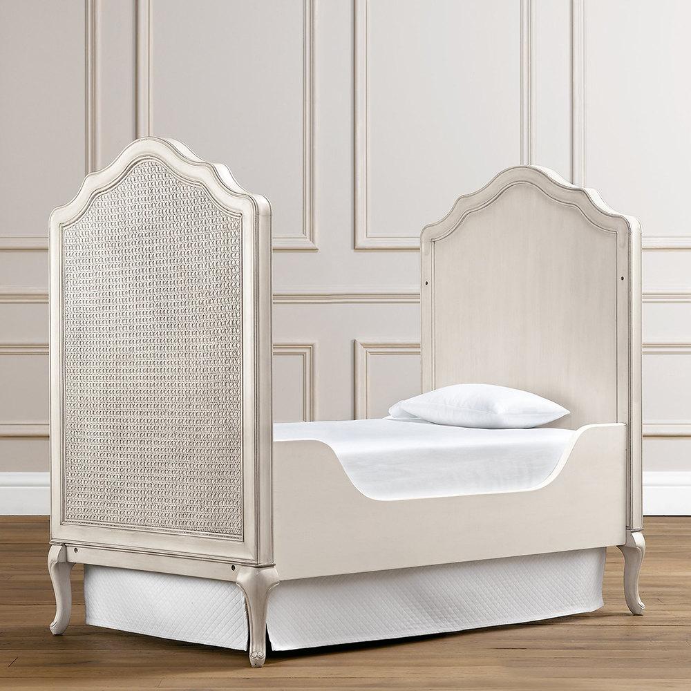 تخت نوزاد ابزاری A&M مدل ادل
